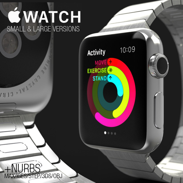 thumbnail_watch.jpg