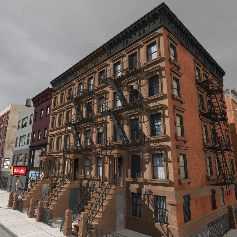 City_buildings_render_01.jpg