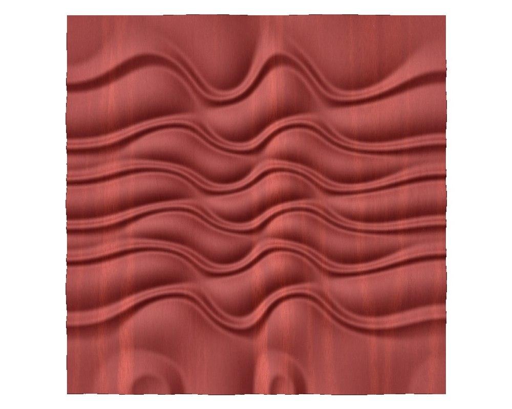 SB 7 Tile photo A1.jpg