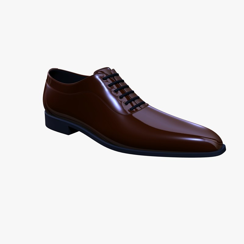 Shoes_2_maya2013_UV_HP_vieportrender_18.-1.jpg