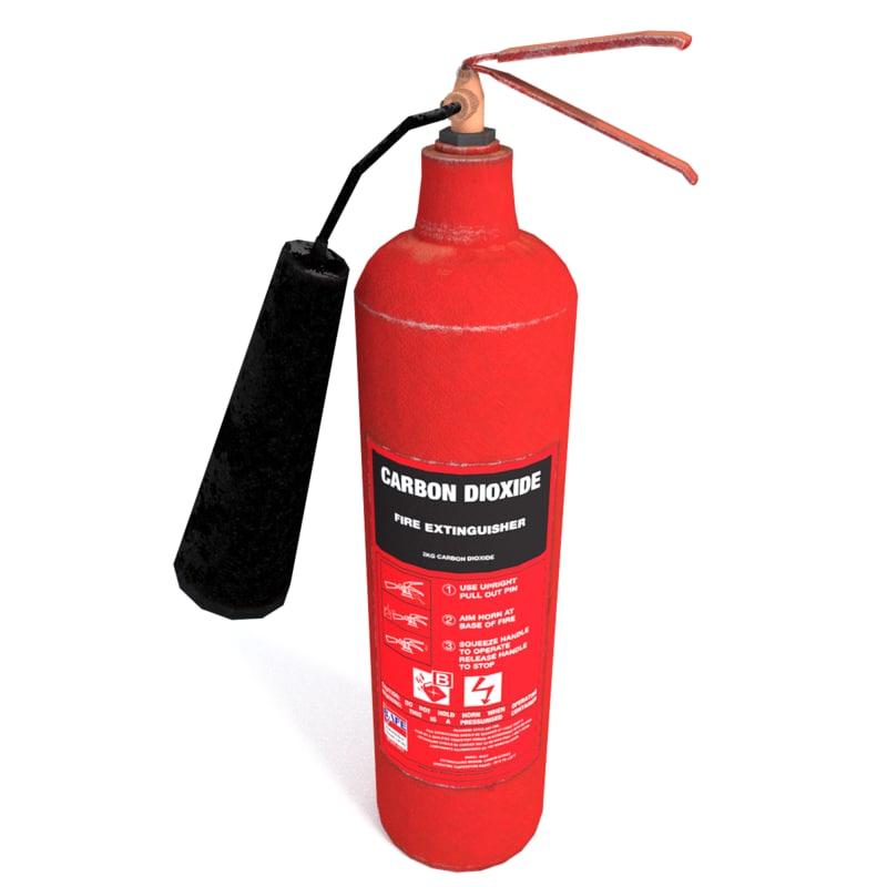 extinguisher_1.png