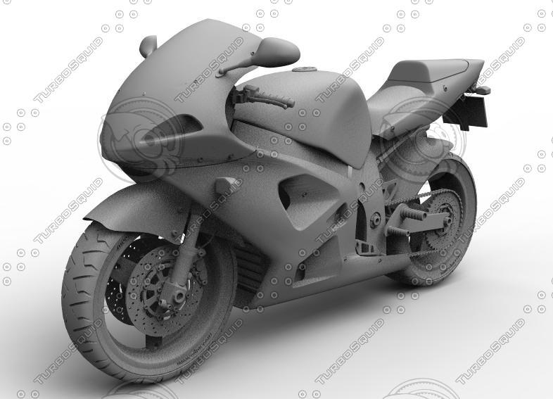 bike 111.JPG