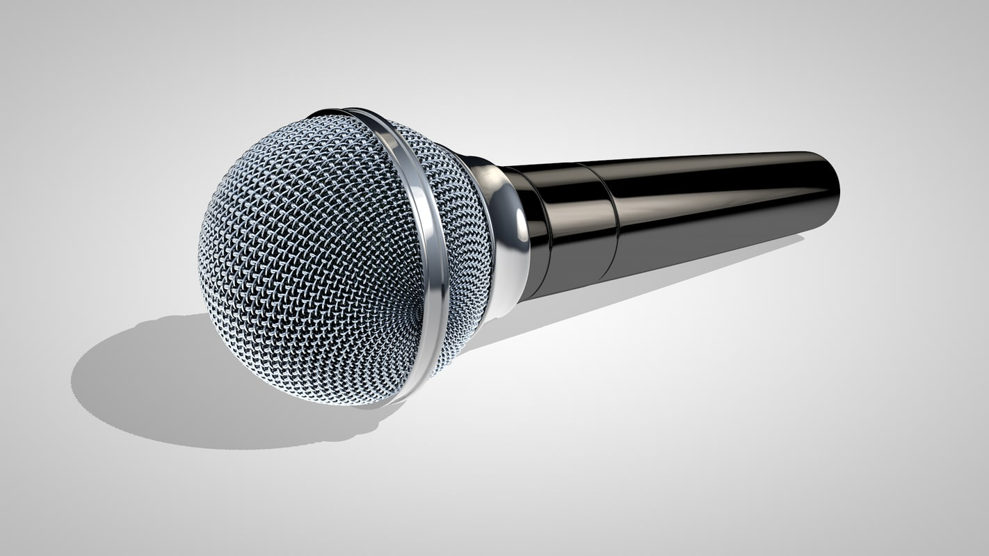 Microphone1.png