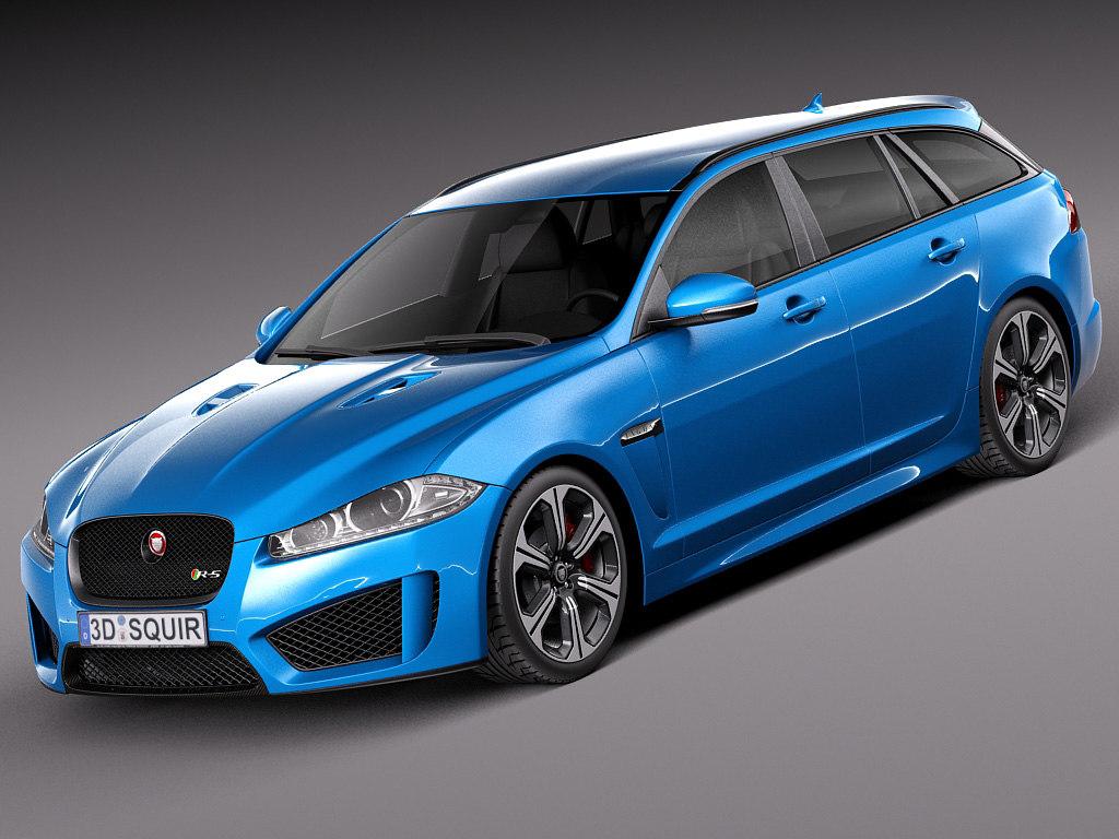 Jaguar_XFR-S_Sportbrake_2015_0000.jpg