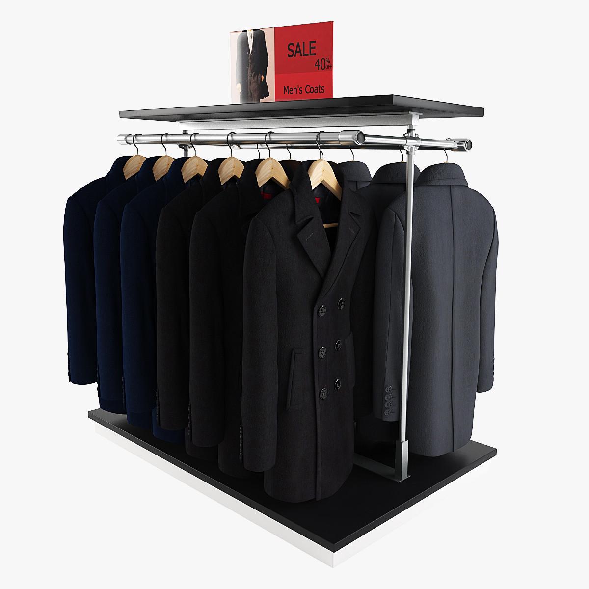 Men's Coat Rack 1.jpg