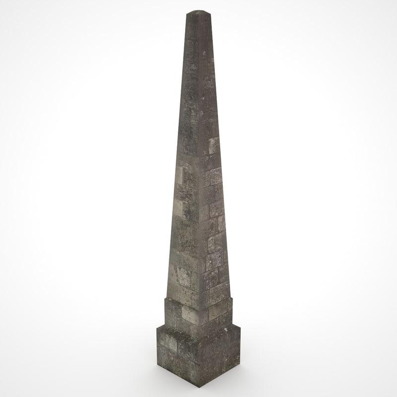 Obelisk3D-01.jpg