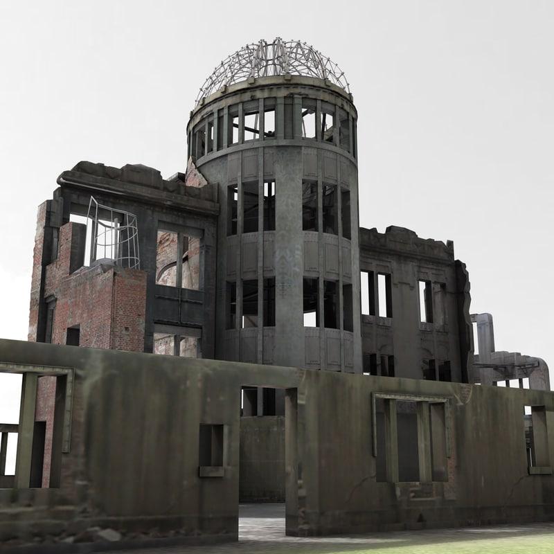 HiroshimaPeaceMemorial_0025.jpg