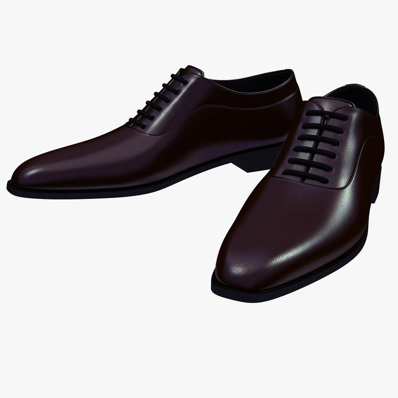 Shoes_v-ray_02__main.jpg