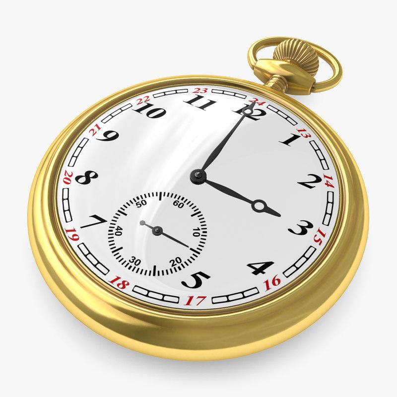 Pocket-Watch_Rr_01.jpg