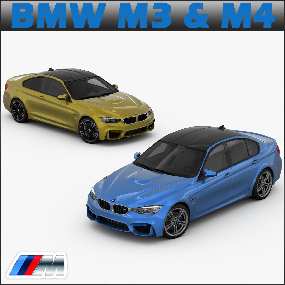 BMW-M3-M4-01.jpg