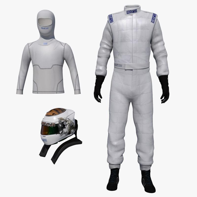 Racing Suit sig.jpg