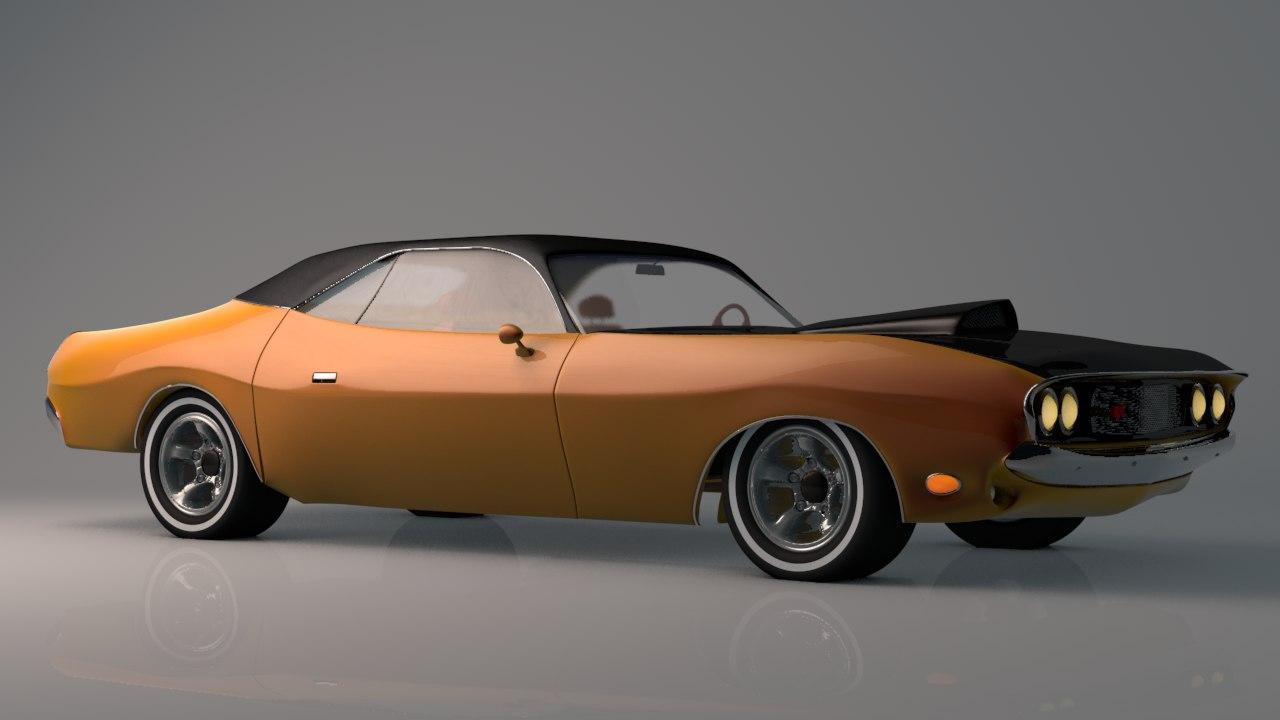 1970 Dodge Challenger1.png