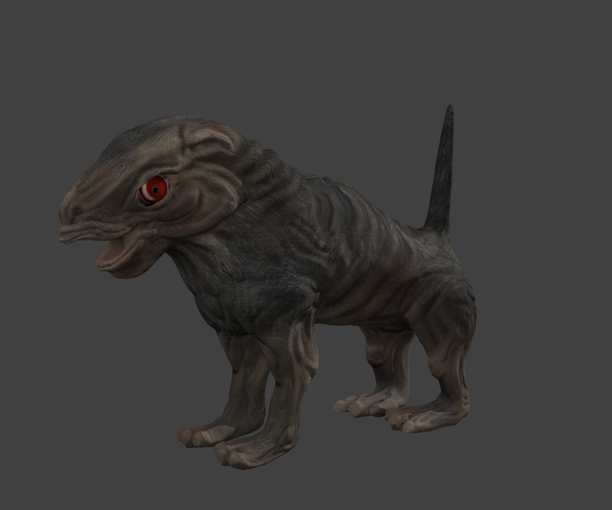 Creature3_a.png