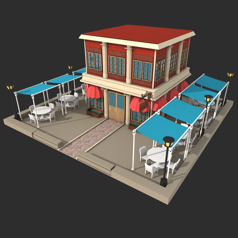 Restaurant_Exterior_CM02.jpg