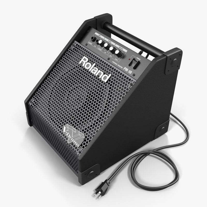Roland-PM-10-Amp.7.4k.jpg
