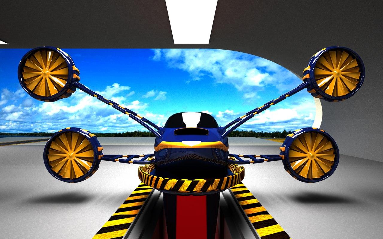 Blue Turbo 2.jpg