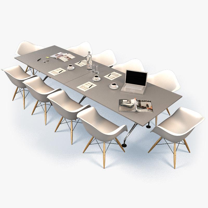3d_conference_table_v3_sig.jpg