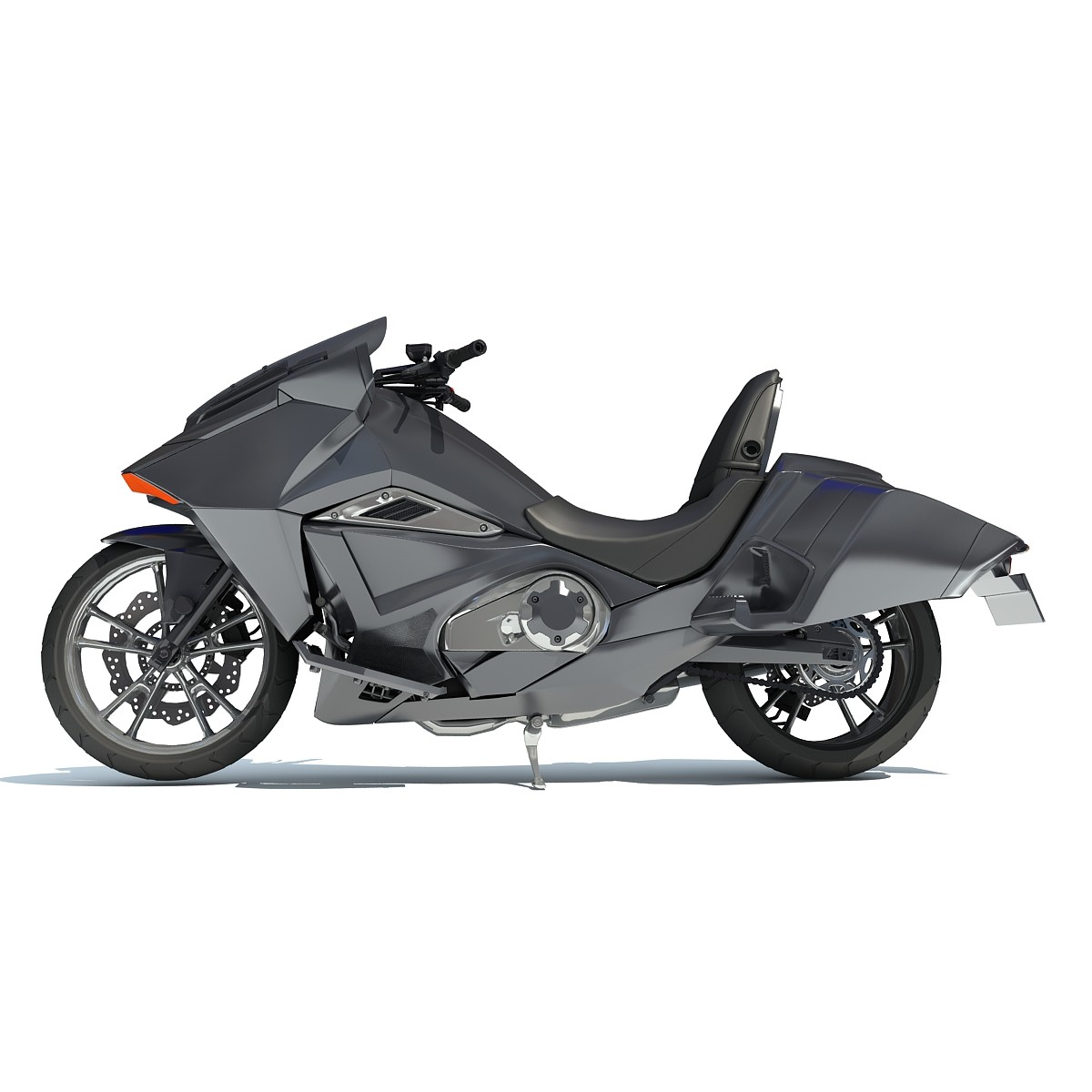 Honda-0001.jpg