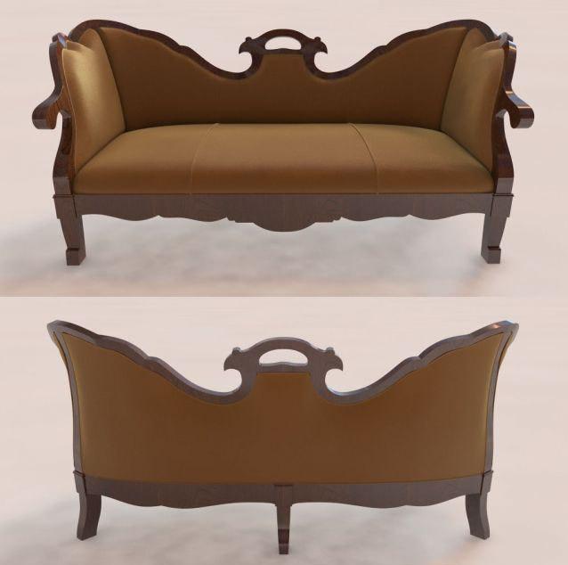 sofa pic1.jpg