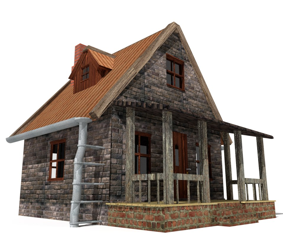 Ruralhouse12.png