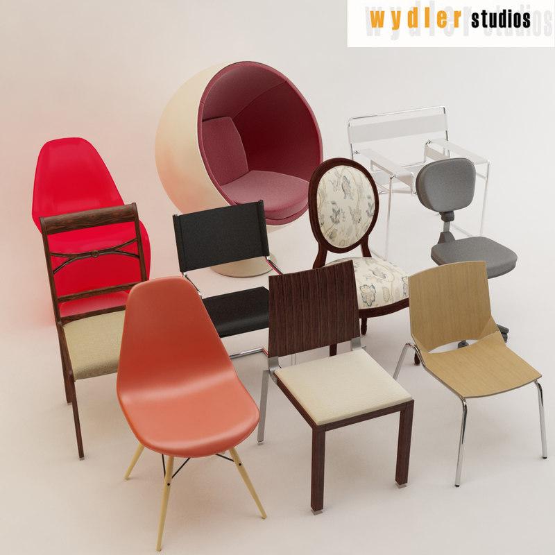 colleccion 10 sillas.jpg