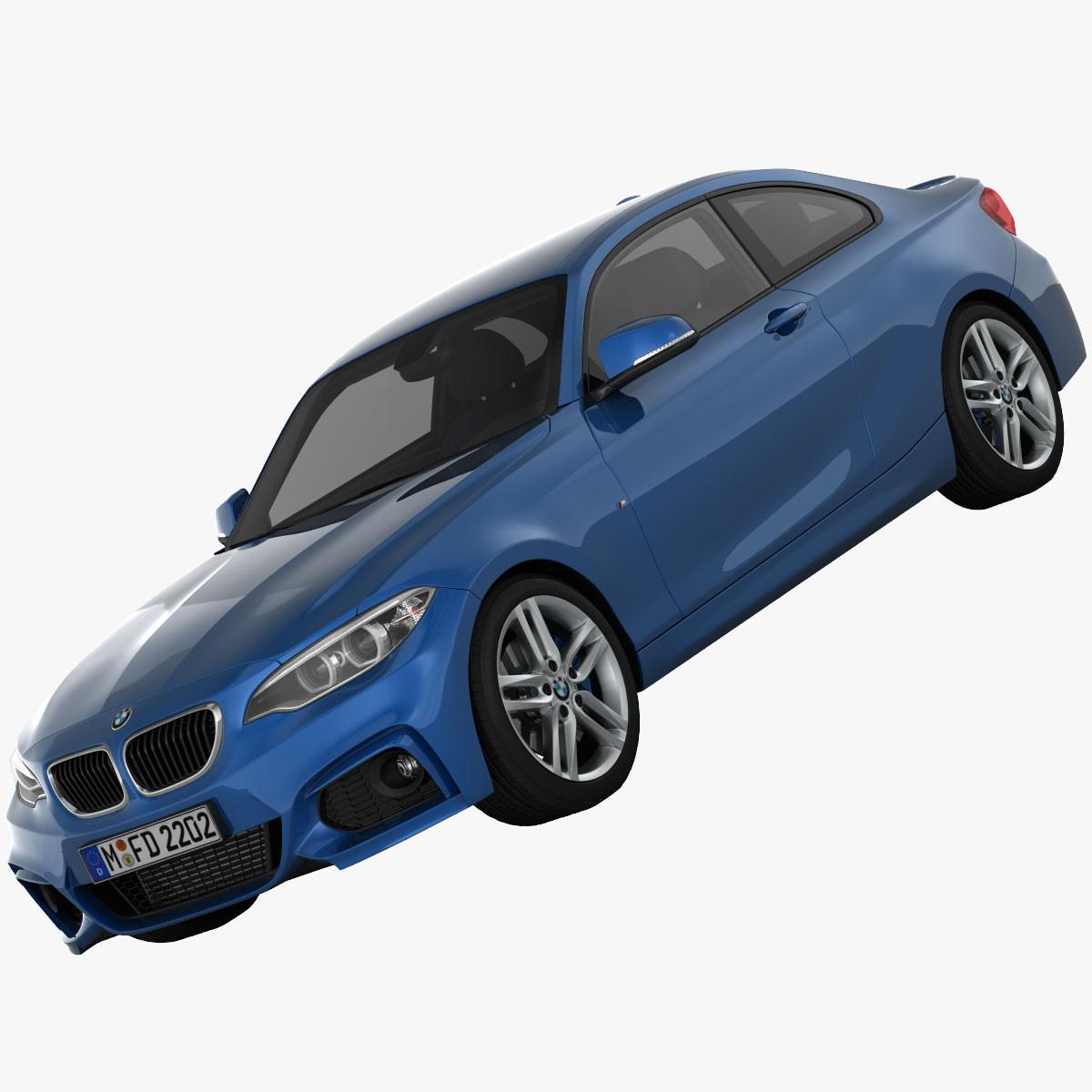 BMW2-MSPORT-00.jpg