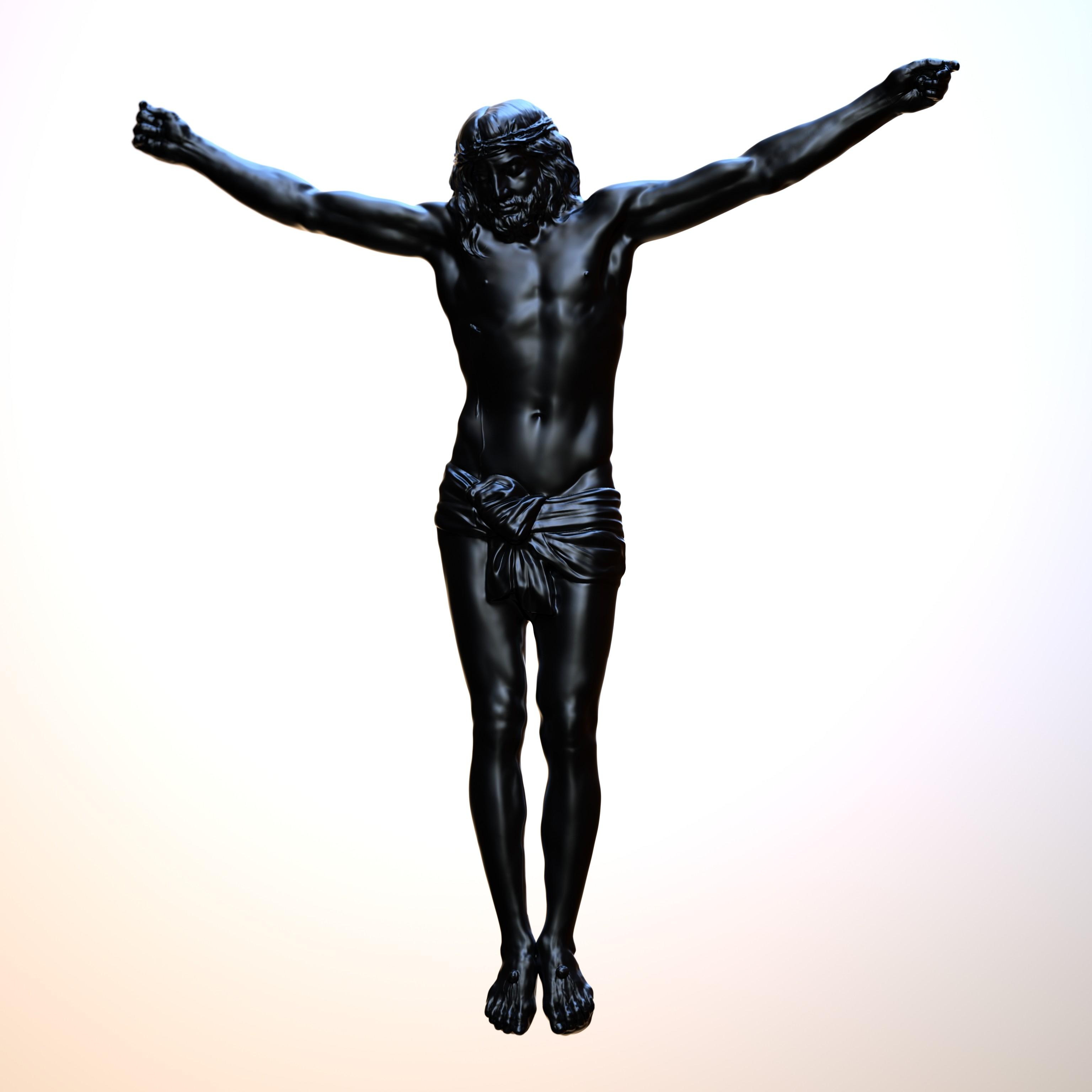 Crucifixion_Relief_Octane_01.jpg