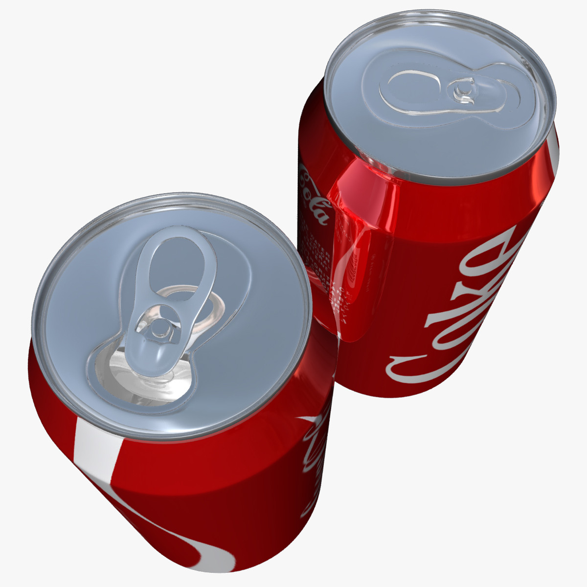 Soda_Can_Main.jpg