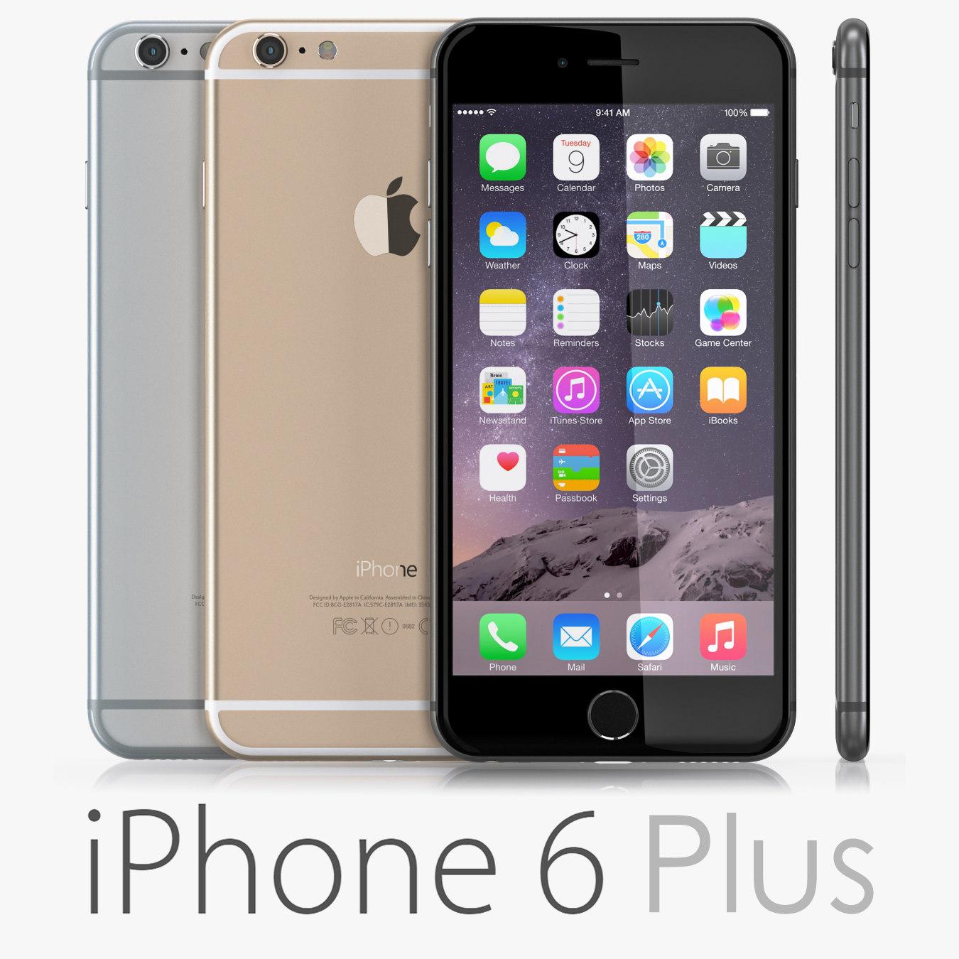 iphone_6_plus_all_01.jpg