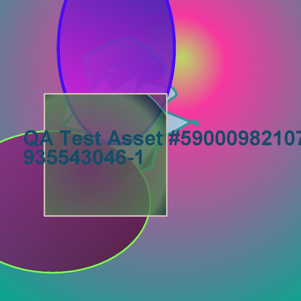 qathumb4360266844503071833.jpg