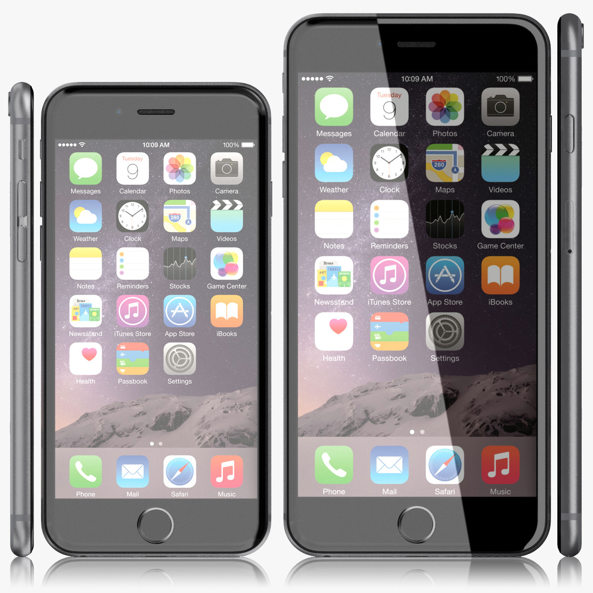 Iphone-6_And_Plus_Rr_01_New.jpg