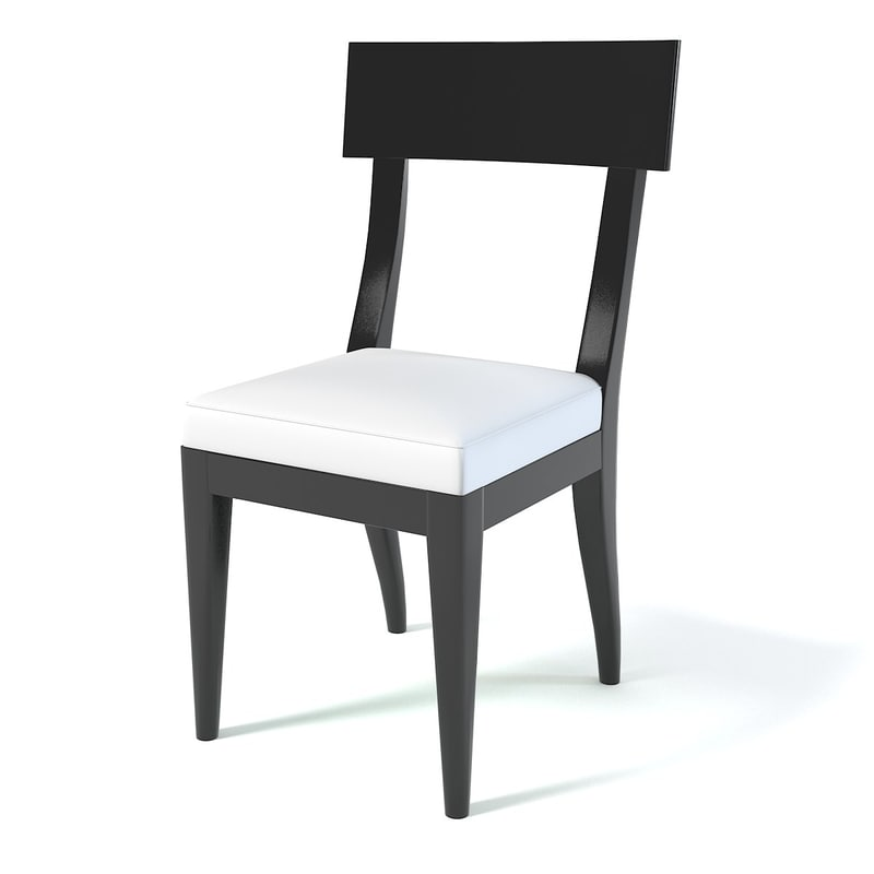 modern contemporary dining chair 0001.jpg