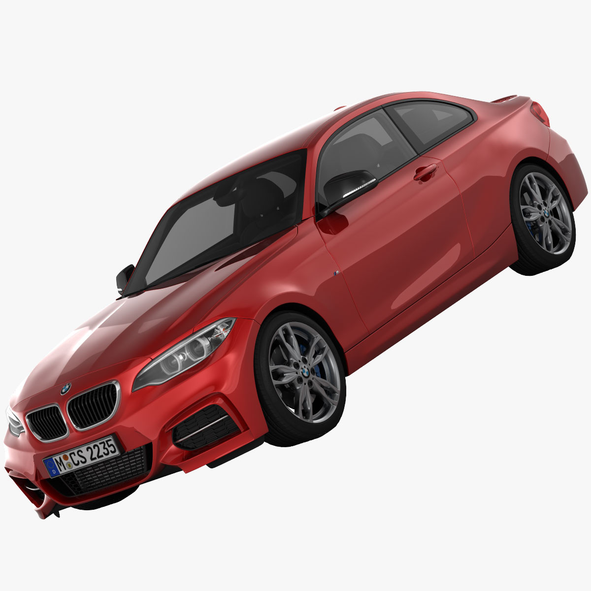 BMW-M235i-00.jpg