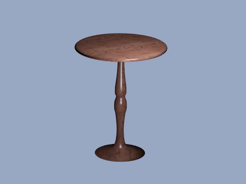 small table 1 sample  1.jpg