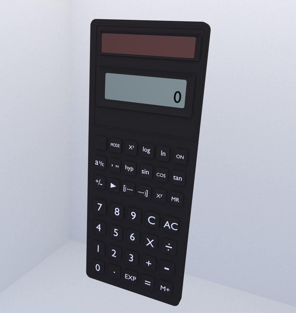 taschenrechner1.jpg