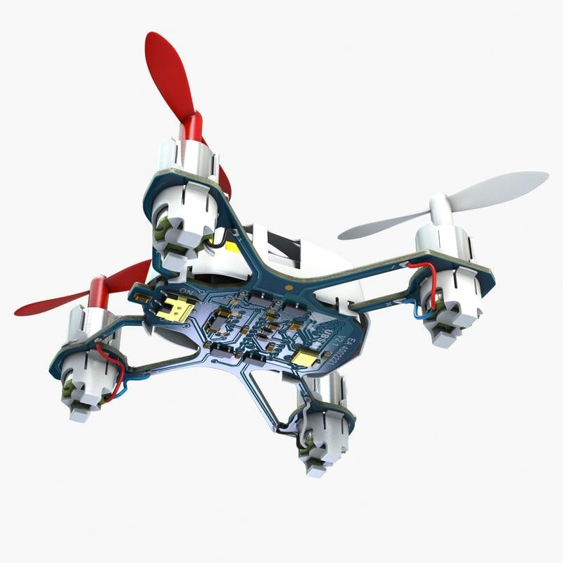 HubsanNanoQ4Quadcopter-2chk247.jpg
