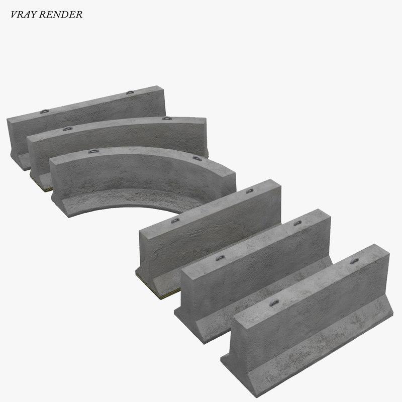 Jersey Barriers - 10.jpg