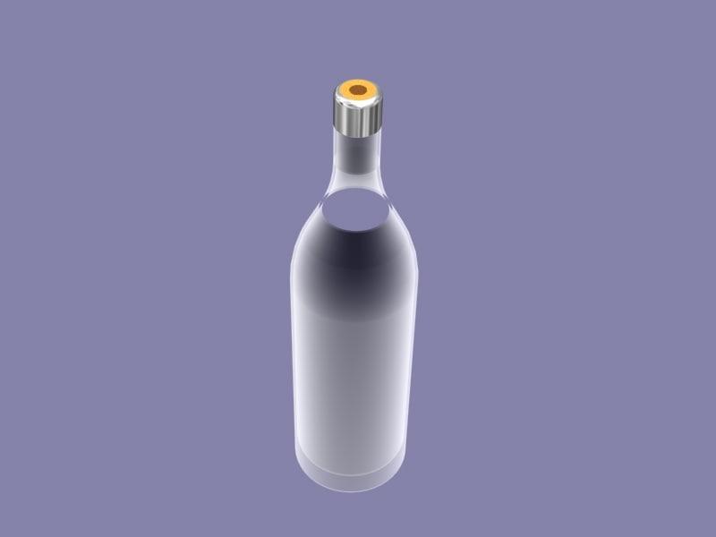 bottle 1 sample 1.jpg