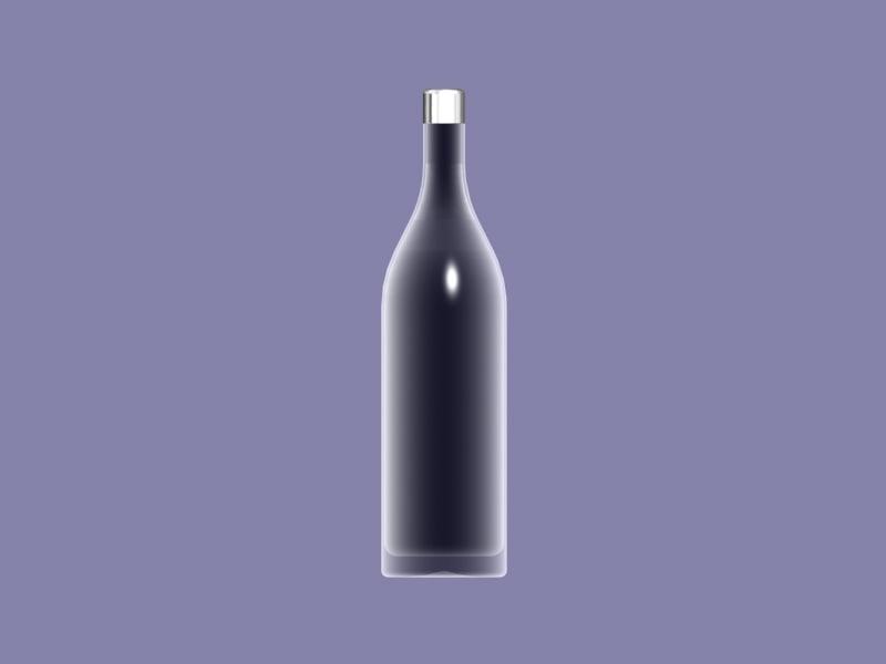 bottle 1 sample 2.jpg