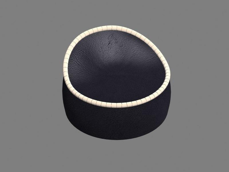 pouf chair sample 3.jpg