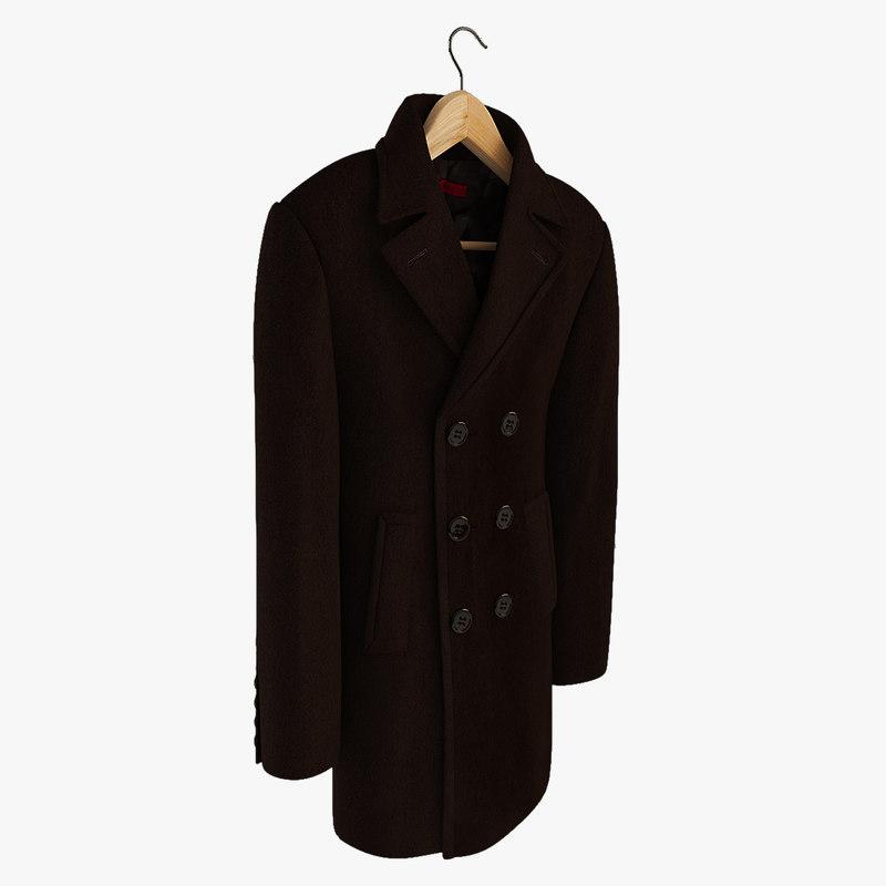 Men's Brown Coat.jpg