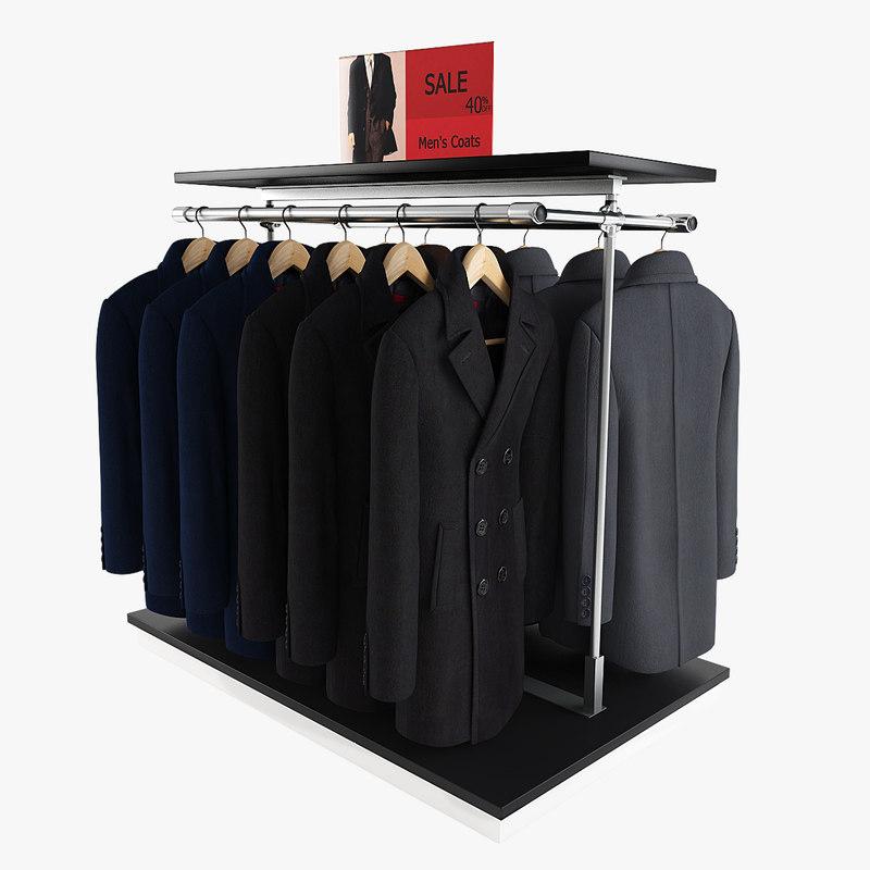Men's Coats Rack 1.jpg