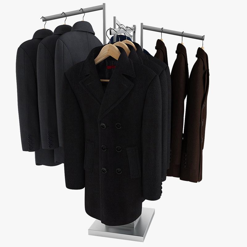 Men's Coats Rack 2.jpg