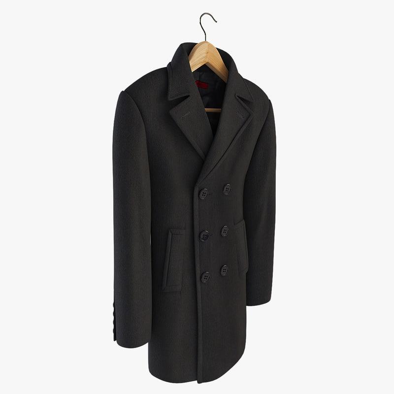 Men's Gray Coat.jpg