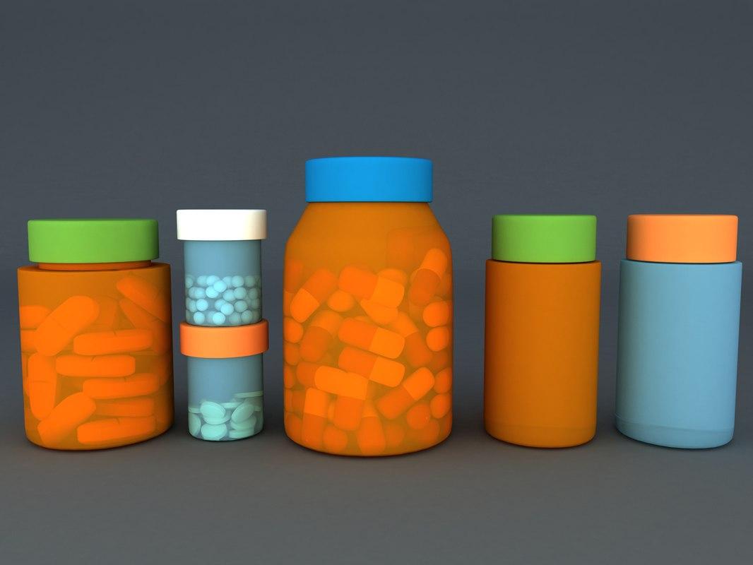 medicaments_1.jpg