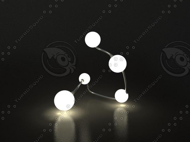 lampa.bmp