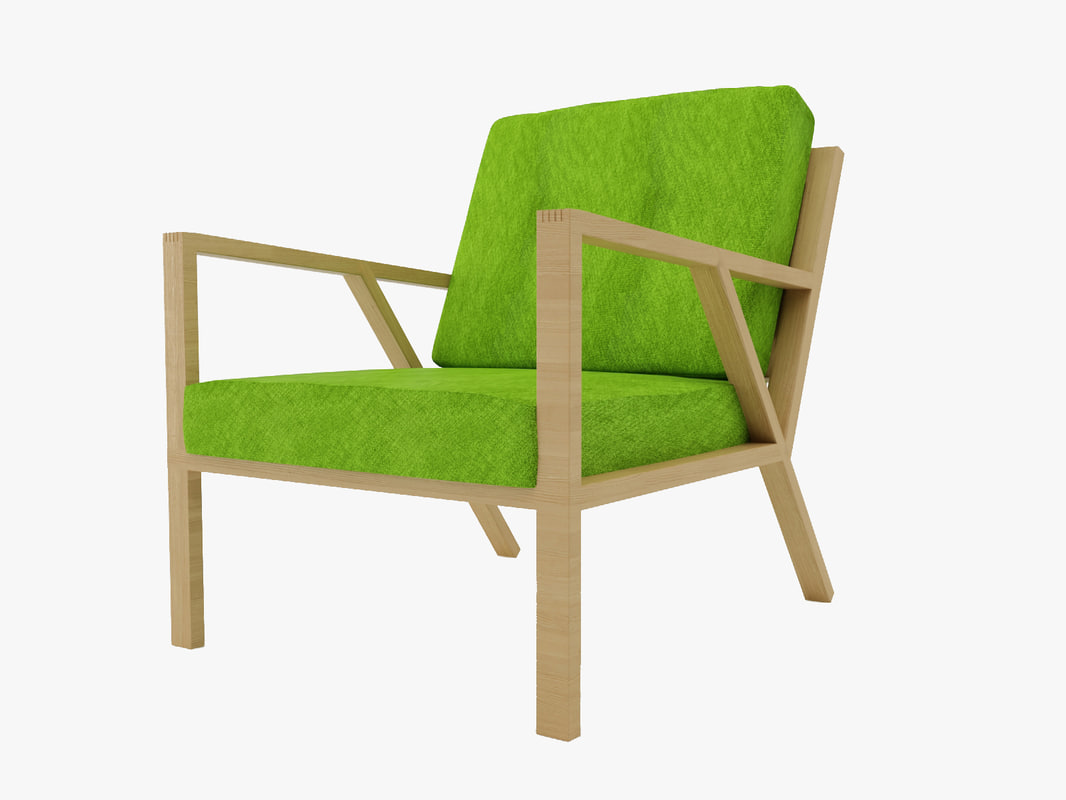 Truss Chair preview.jpg