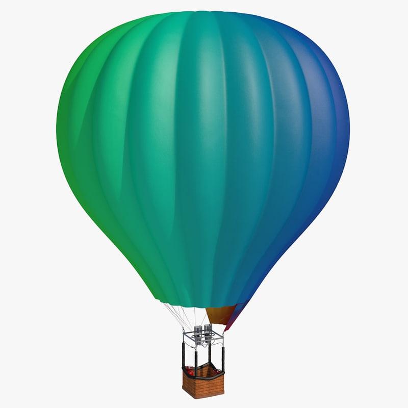 01_hot_air_balloon_v2_0004.jpg