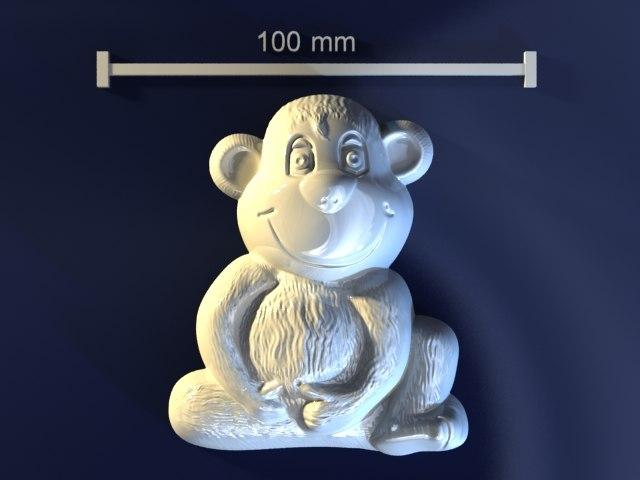 Monkey0000.jpg