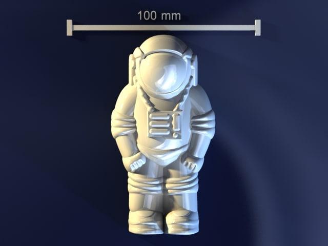 Astronaut0000.jpg